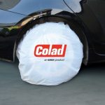 6101-Overpaintable-Wheel-Cover-1024x795